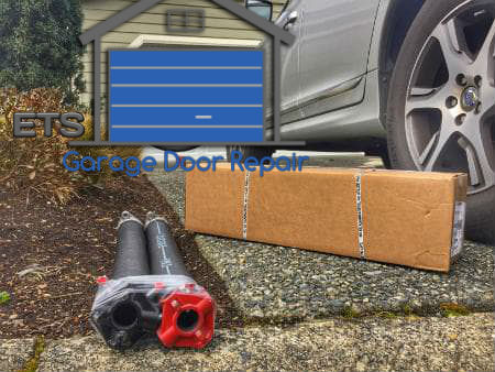 Garage-Door-Spring-Repair-Everett-WA-ETS-Garage-Door-Replacement-Everett-minfin